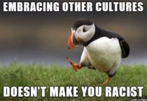 In response to Katy Perry being called racist for dressing as a Geisha last night at the AMAs