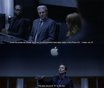 Inside Apples latest board meeting