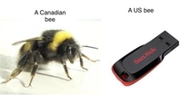 It is good to bee aware of the difference
