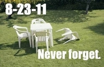 Its hard to believe that its already been two years since the devastating northeast quake