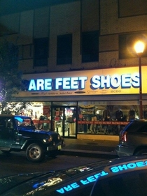 Jaden Smith opens a shoe store