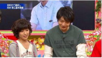 Japan has the best evening talk shows