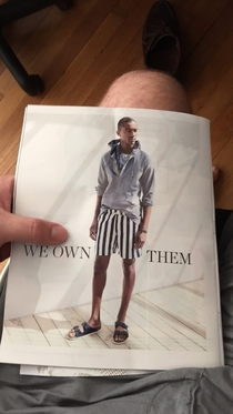 JCrew is being hella racist in their new catalog