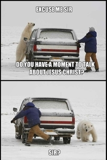 Jehovahs witnesses upgraded