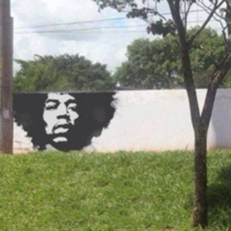 Jimi Hedge-rix