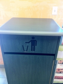 Juggler giving up on their dreams