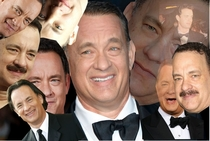 Just accidentally signed off an important email with Many hanks