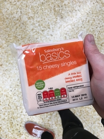 Just picked up Ed Sheerans new album