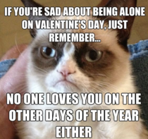 Just Since Valentines Day is Approching