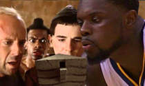 Lance Stephenson blows to save the world