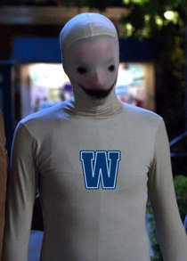 Leaked proposal for Washingtons new NFL mascot