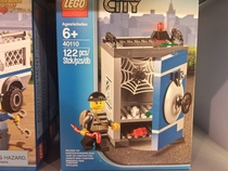 Lego now sells a piece of Reddit history xpost rlego