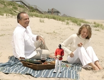 Little Diddy with Jack and Diane