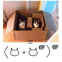 Mathecatics Equation