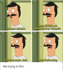 flirting meme awkward face png images png