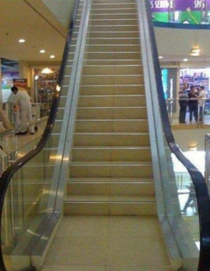 Mitch Hedberg approved