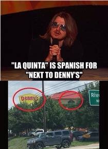 Mitch Hedberg - I miss your jokes