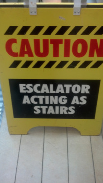 Mitch Hedburgs spirit lives on