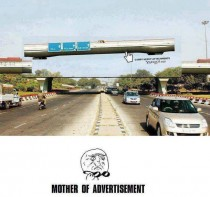 mother of advertising new delhi
