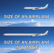 Movies that take place inside an airplane