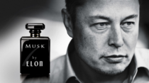 Musk by Elon Essence of Rocket Fuel Batteries and Progress