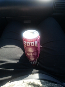 My fiancee felt awkward having this between her legs Why Shaq