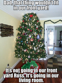 my first post griswold family christmas at my brother in laws house meme guy