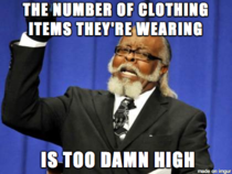 my first thought after subscribing to rmalefashionadvice and looking at the insane amount of layers you need to be stylish