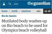 My inclination would be to stick with using a volleyball but theyre the experts