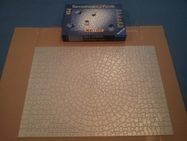My parents found out that my girlfriend likes puzzles They thought they were being funnyxpost