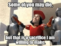My school when it comes to snow days