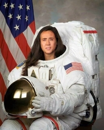 NASA discovers  new planets One of them may have a Declaration of Independence Theres only only man for the mission