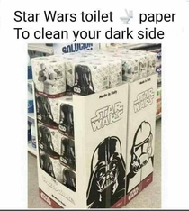 Needed this for Anakin