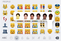 New emoji for Canadians