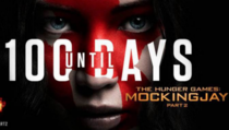 New Hunger Games poster gets tweeted and immediately taken down due to an accidental obscenity