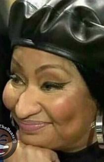 Nicki Minaj In Years Meme Guy