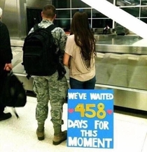 No one should have to wait  days for their luggage