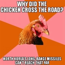 North Koreas Nuclear Capabilities