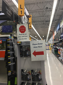Not sure what you want me to do here Walmart