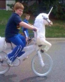 On my way to steal your girl friend