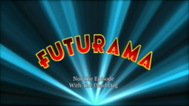 Ouch Futurama Right in the feels