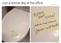 More Photos Tags: Funny, Husband, Dwight, Style, Office, Decor, Appropriate  (see All)