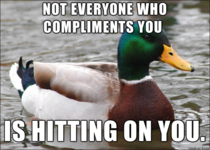 People need to learn this