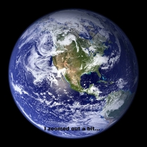 Pic #1 - A picture of Jennifer Lawrence and I