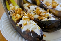 Pic #1 - Banana boats