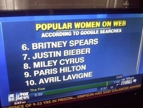 Pic #1 - Fox News