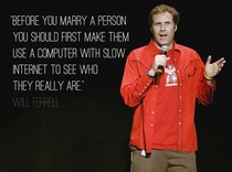 Pic #1 - Life Advice from Comedians