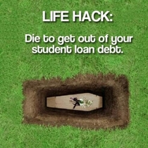 Pic #1 - Not life hacks