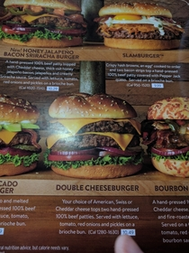 Pic #1 - One of the few times Ive received something that looked as good as the menu picture was at Dennys
