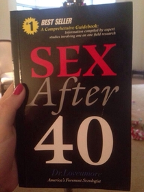 Pic #1 - Sex after